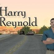 Harry_Nathan_Reynold