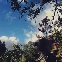 Sophia_Chaplina